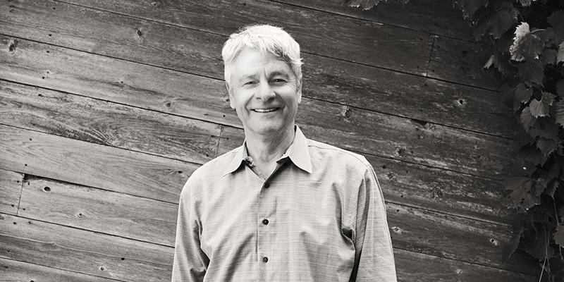 J. David McAuley