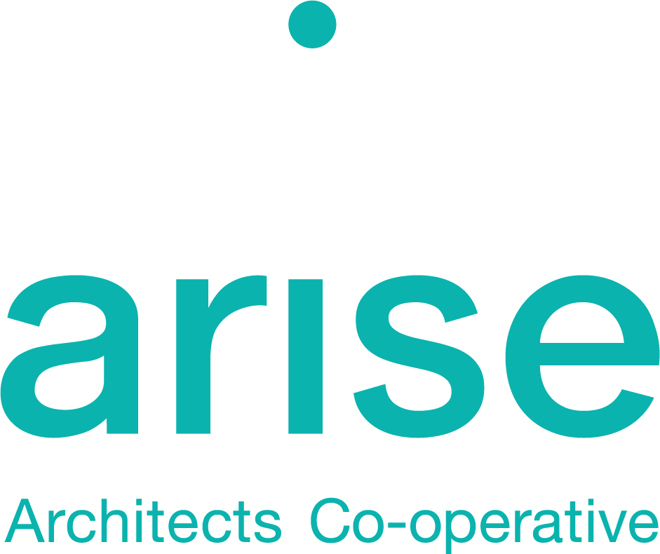 Arise Architects Co-operative